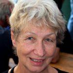 Annette Janssen