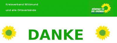 danke_kommunalwahl_2016-header