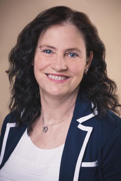 Kirsten Getrost
